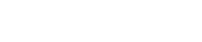 GeneratePress