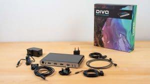 HDFury DIVA - digitalewelt.at