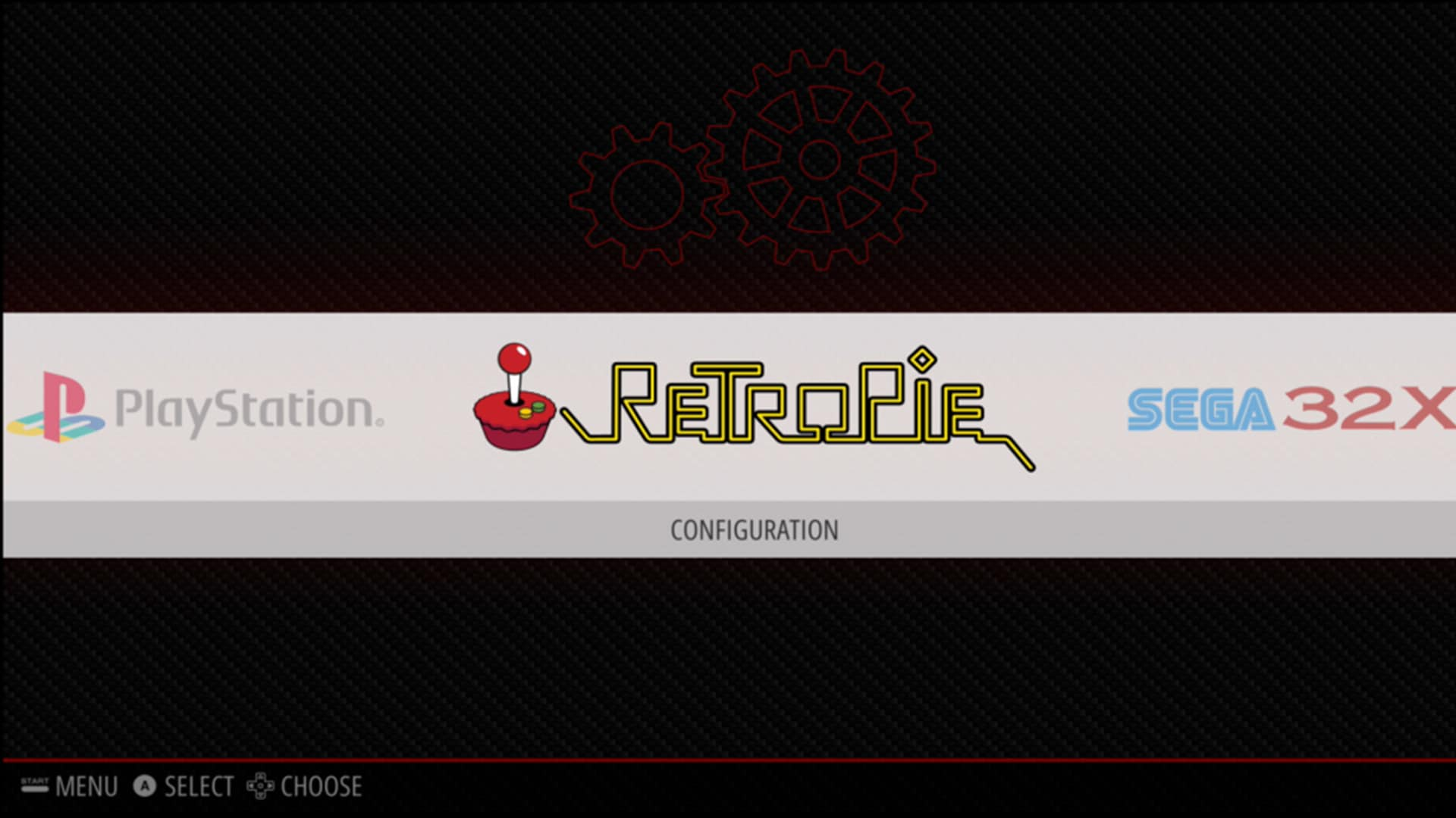 Raspberry Pi Betriebssysteme - RetroPie - digitalewelt.at