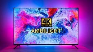 HDFury DIVA Ambilight - digitalewelt.at