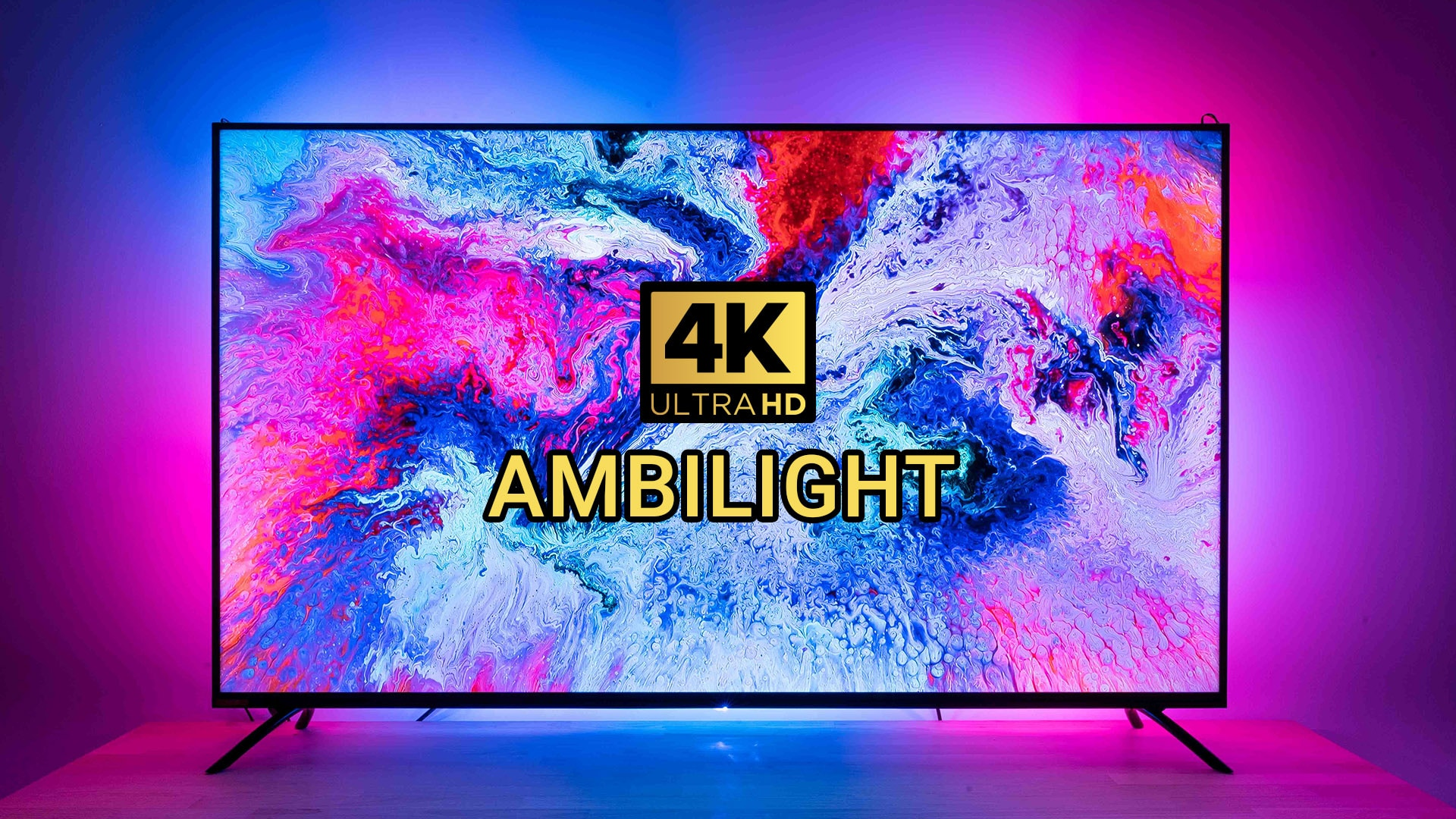 HDFury DIVA Ambilight - digitalewelt.at