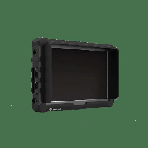 Mein Equipment - Lilliput A7s Black - digitalewelt.at